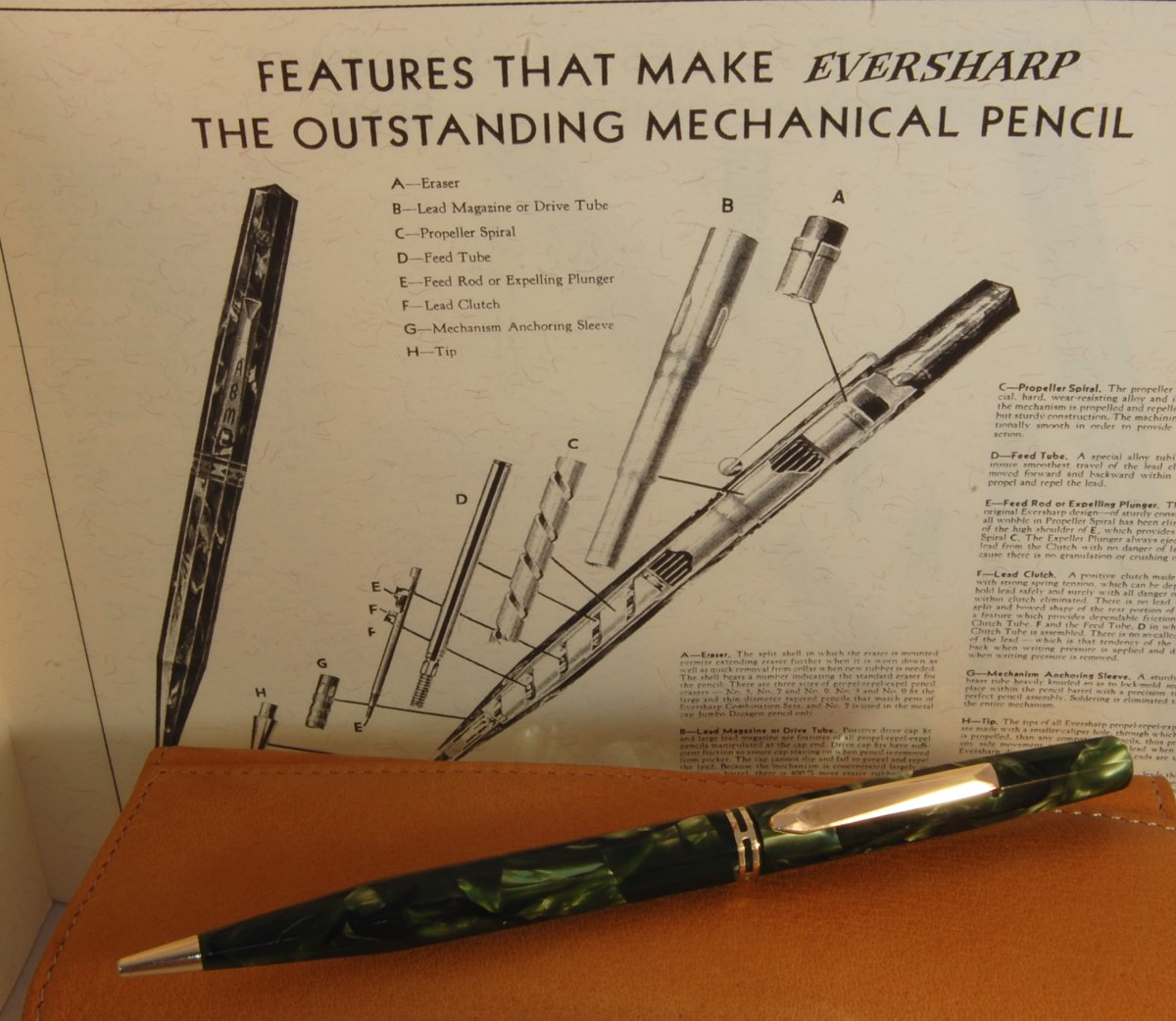 eversharp_236_1.jpg