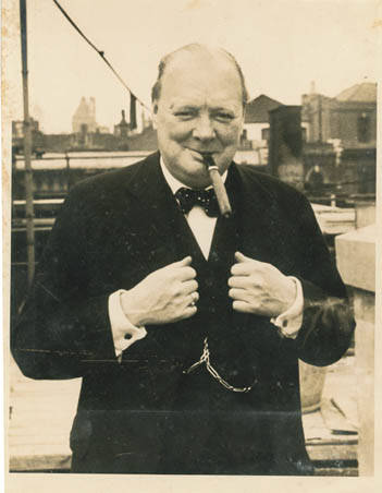 churchill_photo.jpg
