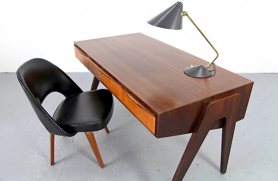 mid_century_modern_walnut_desk_by_behr_moebelwerke_germany_1950_web_2.976x638.jpg