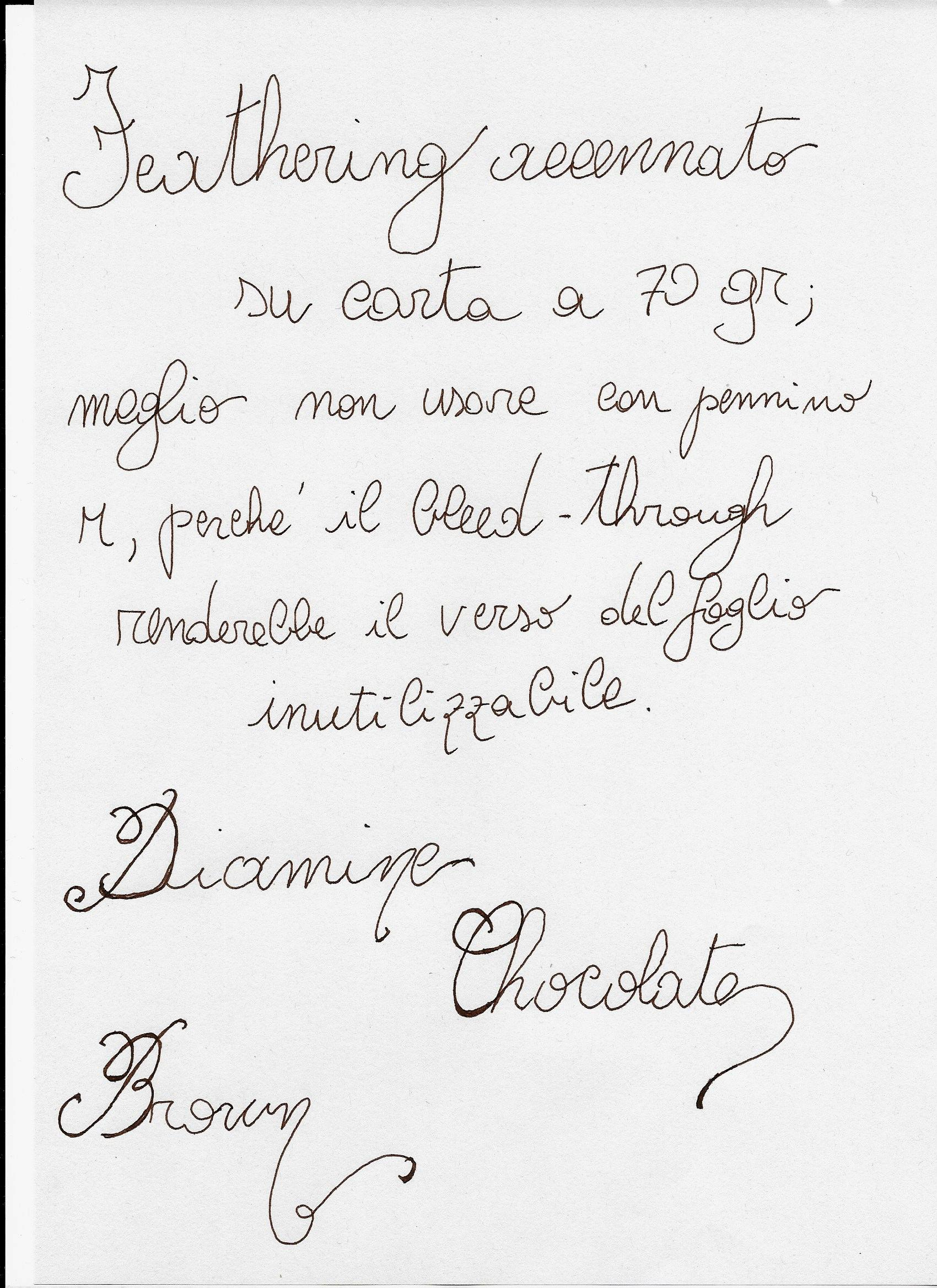 Diamine Chocolate Brown 2.jpg