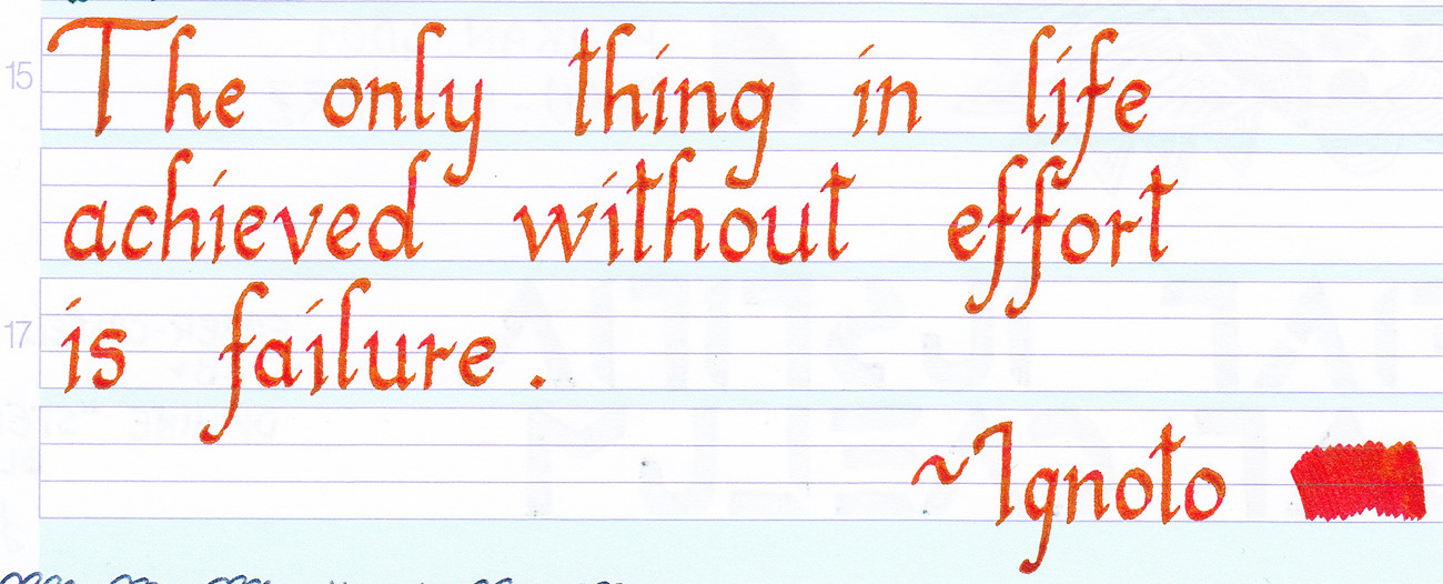 J. Herbin 1670 Rouge Hematite Only Thing in Life psd.jpg