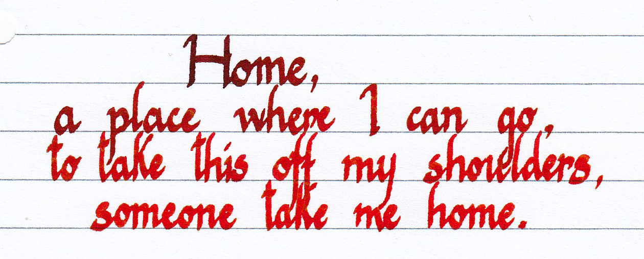 J. Herbin 1670 Rouge Hematite Home Bright 01.png