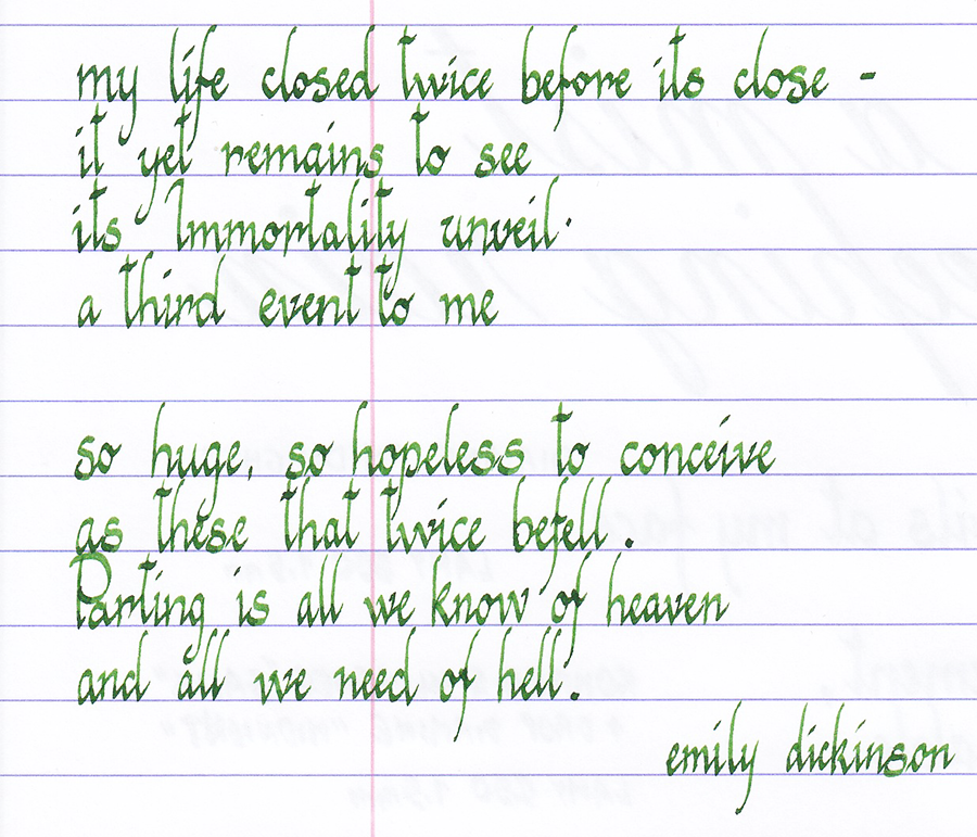 Diamine Kelly Green Life Closed Twice 01.png