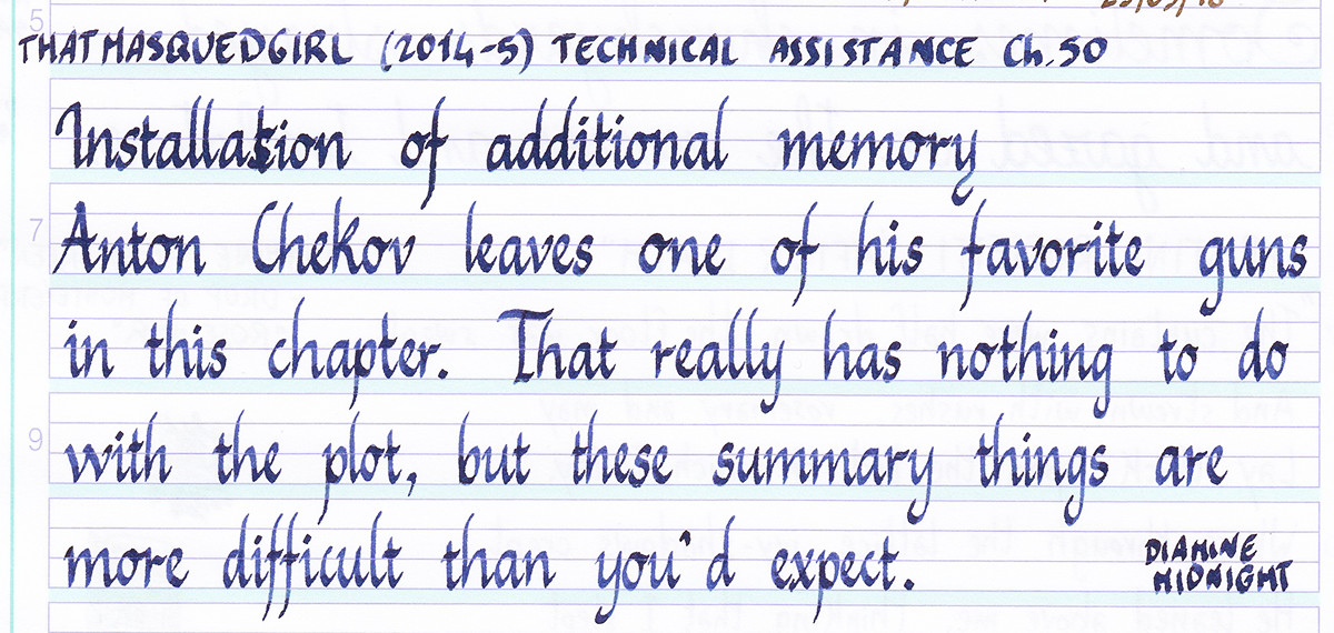 Diamine Midnight Technical Assistance 01.jpg
