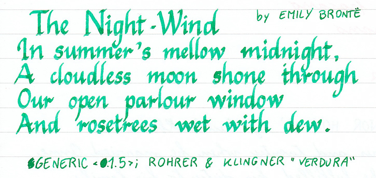 RK Verdura Emily Bronte Night-Wind.jpg