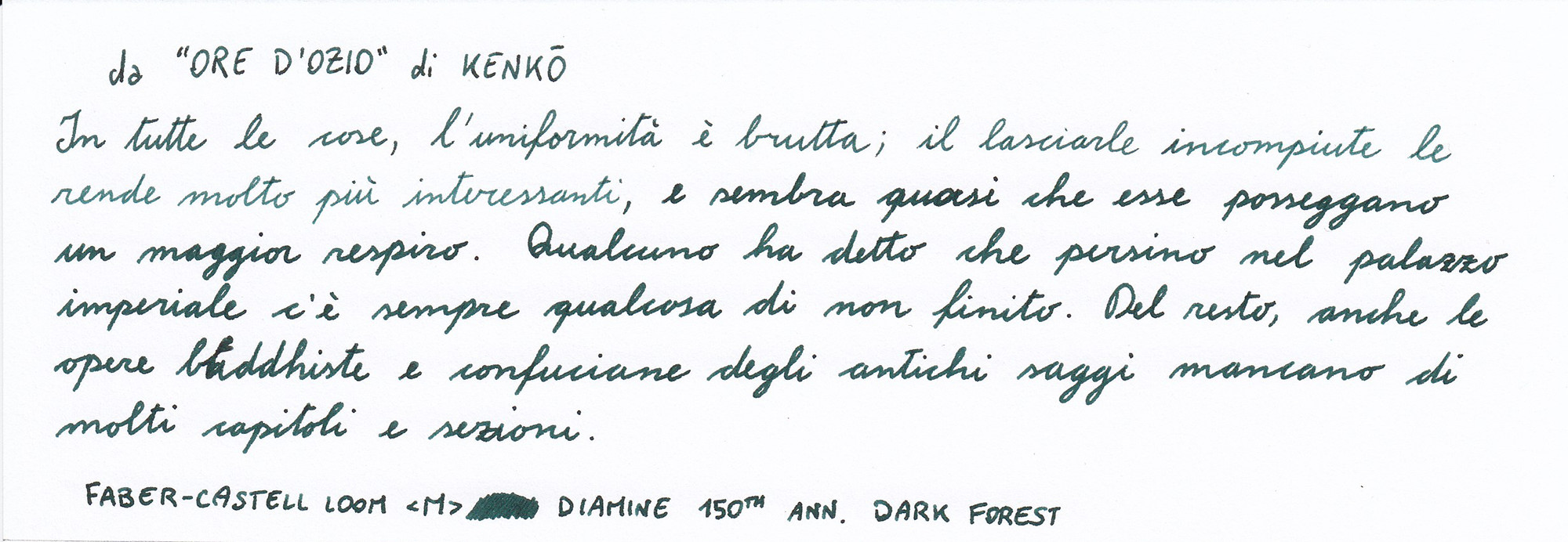 Diamine 150th Dark Forest Kenko Ore Ozio.jpg