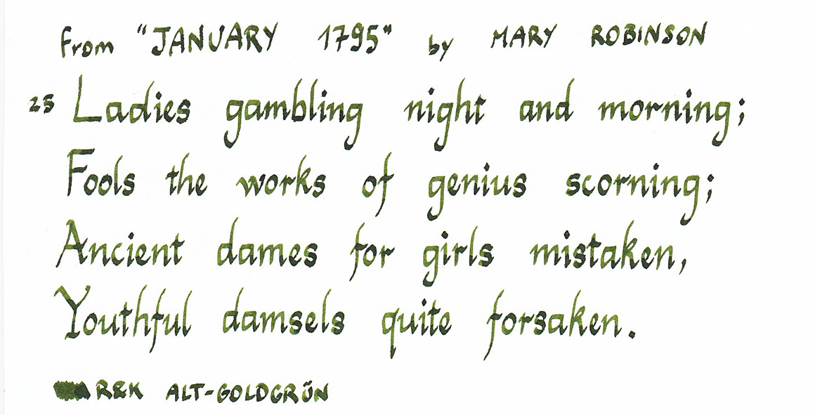 RK Alt-Goldgrun Mary Robinson January 1795.jpg