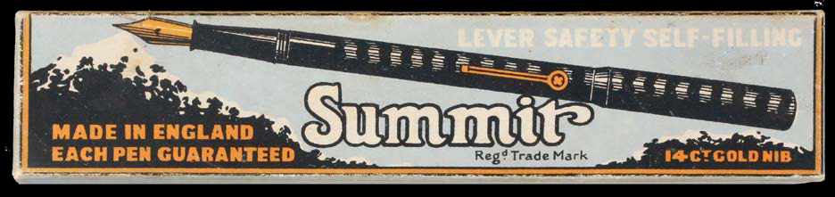 Summit pen n. 2 box by J Dixon.png