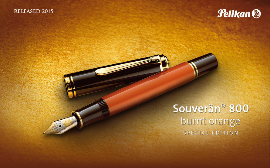 souveraen-800-burnt-orange.jpg
