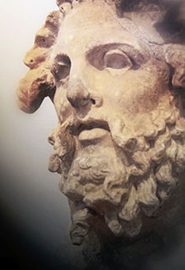 head of titan athens 2.jpg